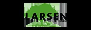 LarsenDevelopment_Logo_Edit.png