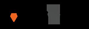 BlackLabSports_Logo_Edit.png