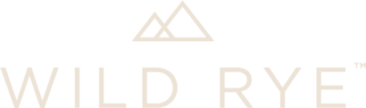 wild-rye-logo.png