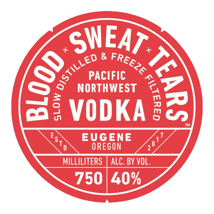 bst-vodka-logo.png