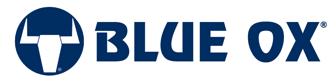 logo_blueox_hz.png