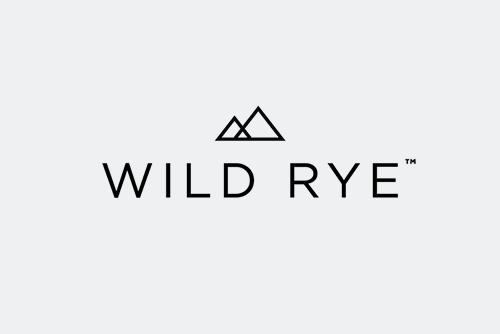 WildRye_Link.png