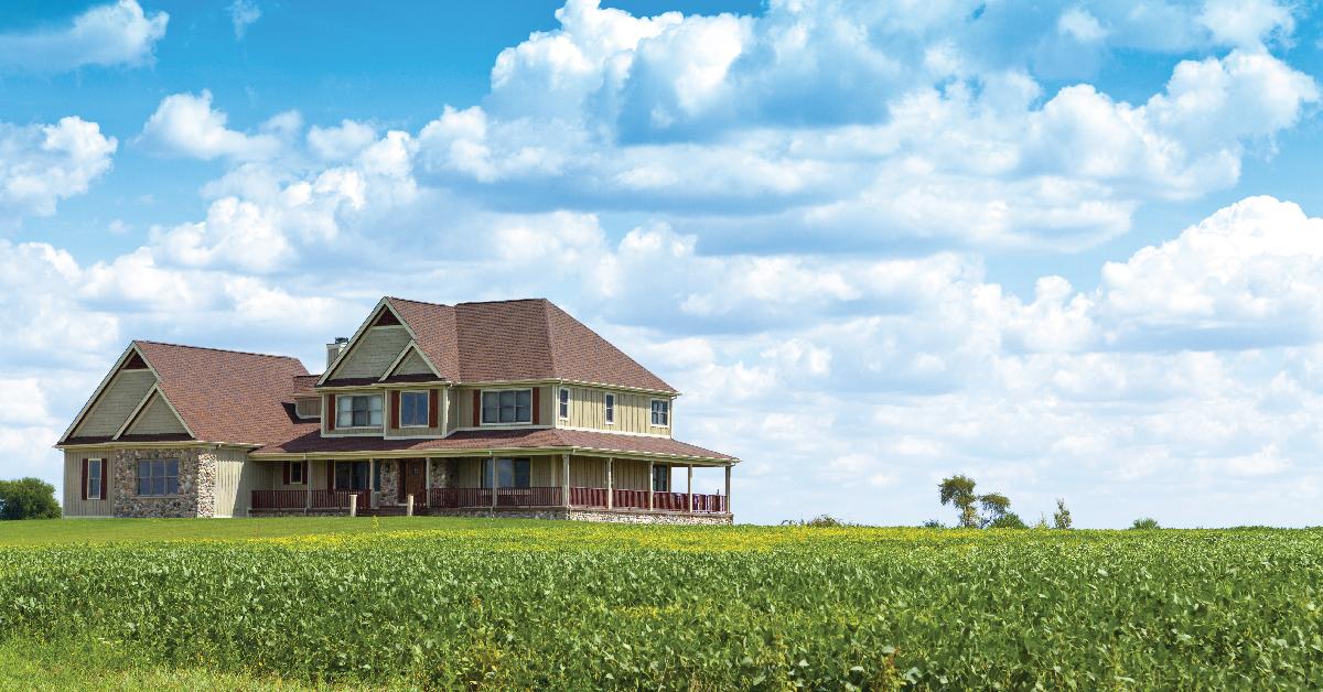 city-wide-rural-housing.jpg