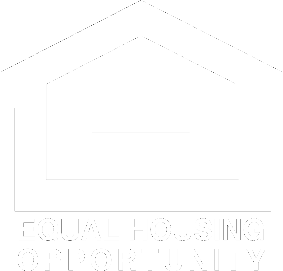 kisspng-office-of-fair-housing-and-equal-opportunity-logo-springfield-oregon-amp-apos-s-new-home-community-o-5b7b54099013c6.0954622315348090975902.png