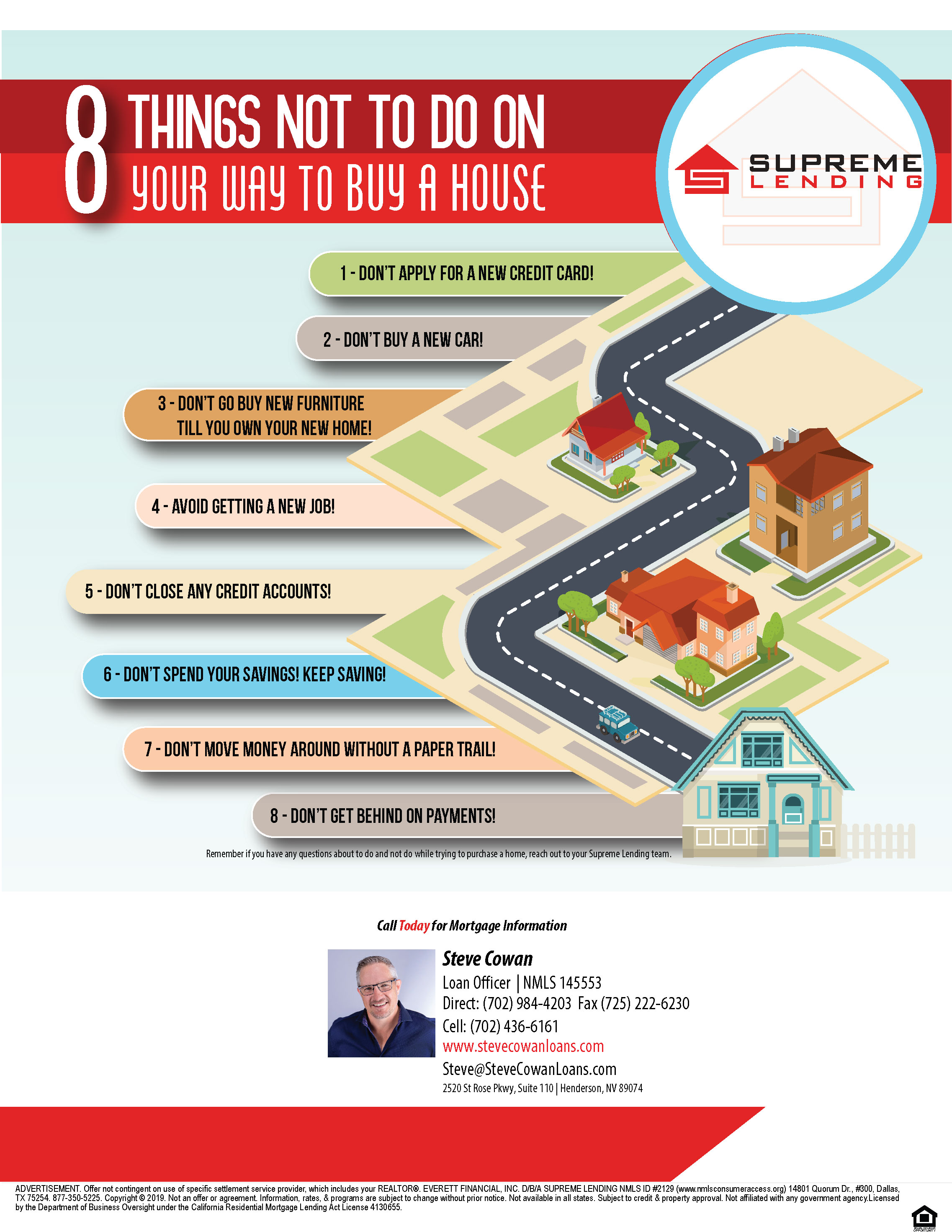 8-Things-Not-to-do-on-your-way-to-buy-a-house.jpg