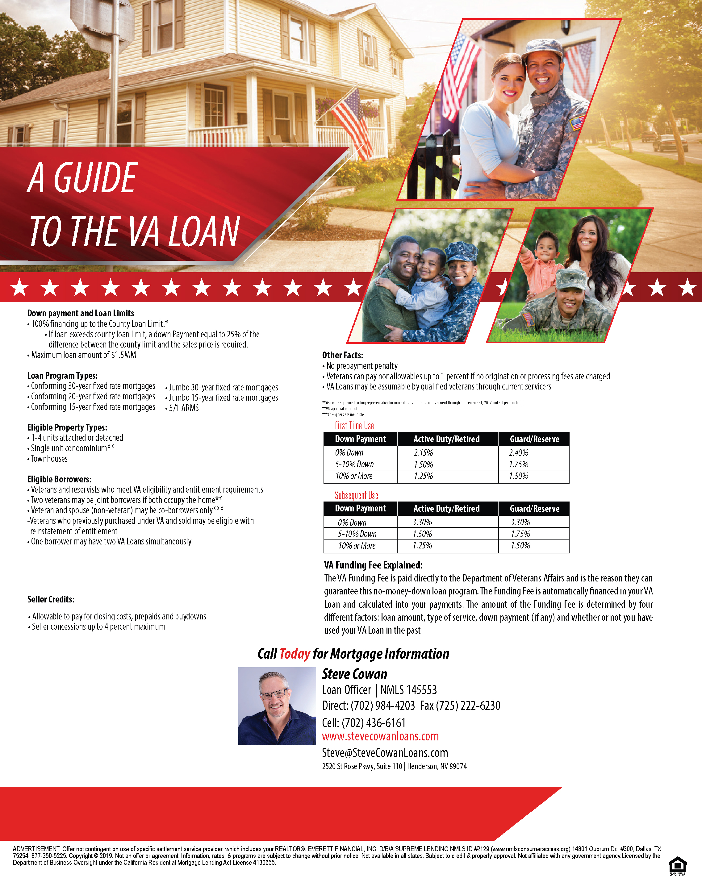 A-Guide-To-The-VA-Loan-1.jpg