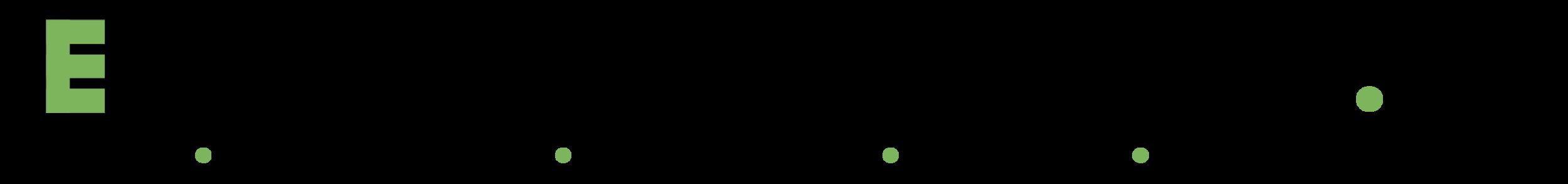 logoDEFinfo(black).png