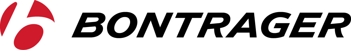 Bontrager_logo_horizontal_red_black.png