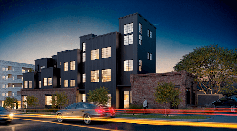 Navajo Townhomes View 02 HQ (1).png