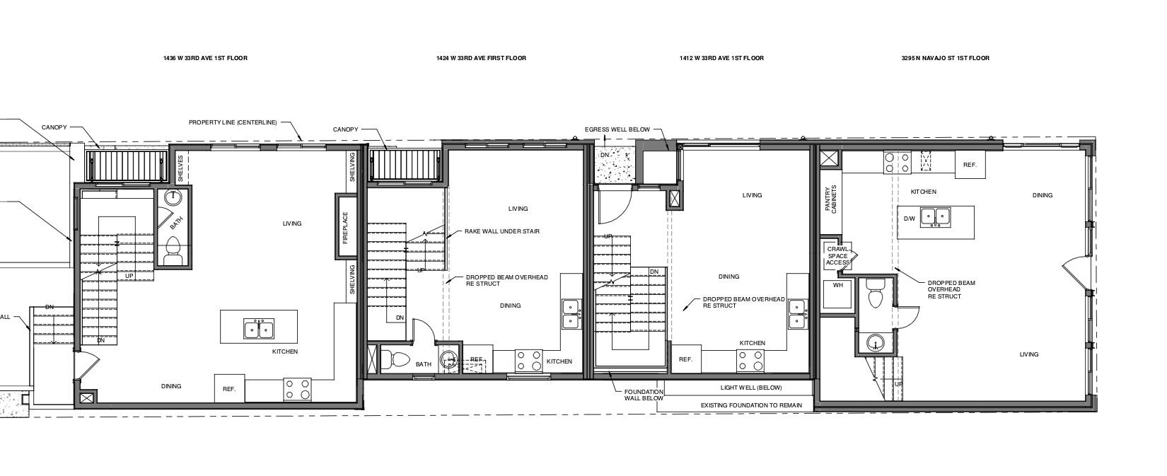 1st Floor (1).png