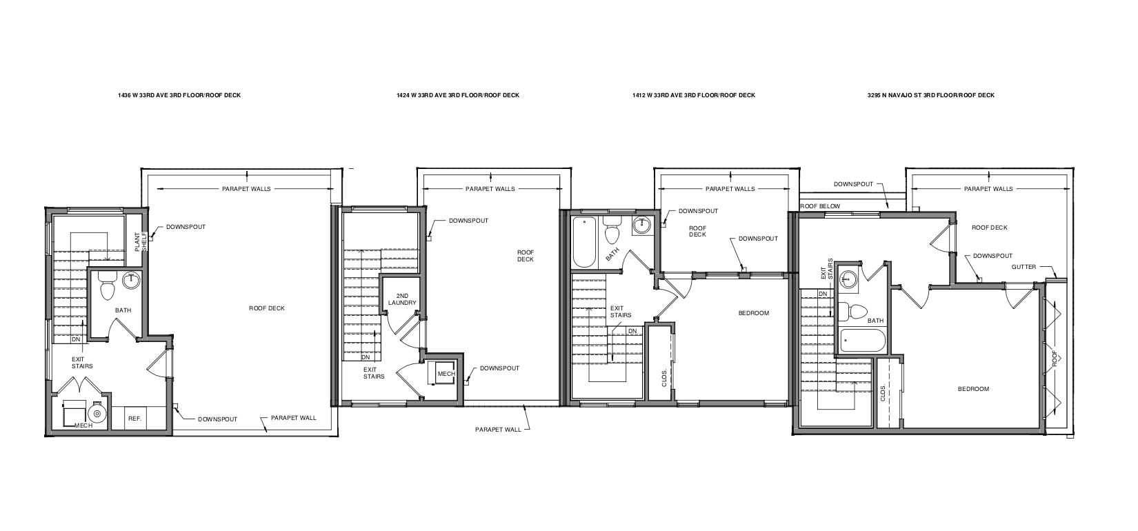 3rd Floor and Roof (1).png