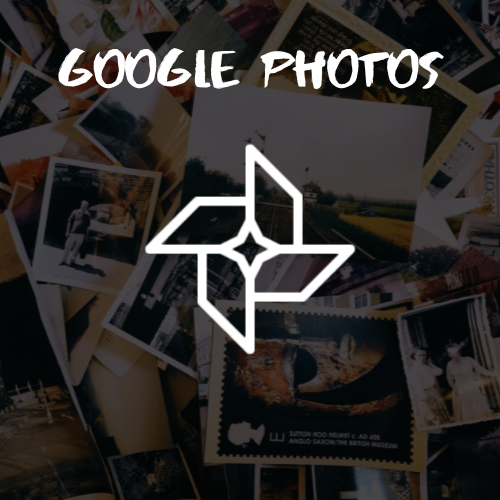 Google Photos is a photo sharing and storage service developed by Google, with free storage and automatic organization for all your memories. If you already have a google account, you may already have sortable photos to find the memories of your loved one.  To find photos of your person: