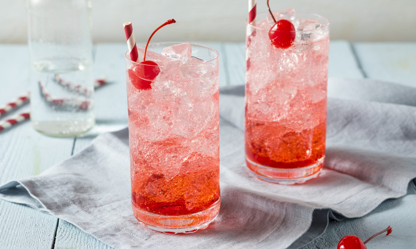 Shirley-Temple-Mocktail-1420x850.jpg
