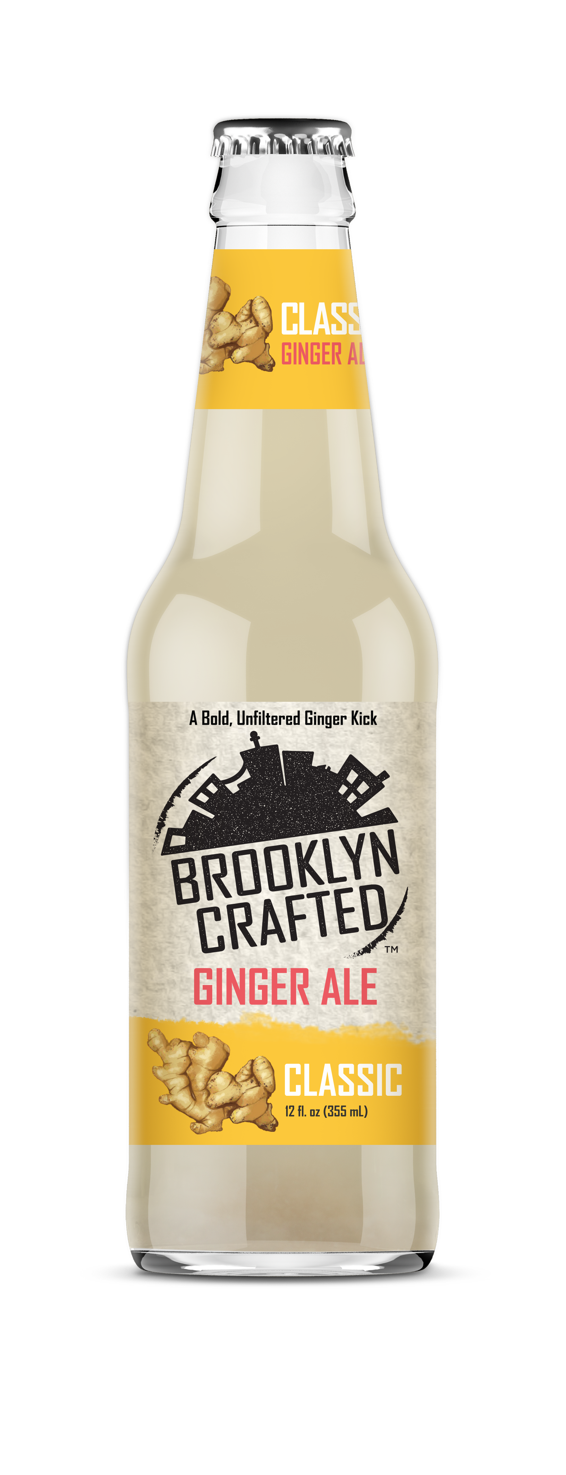 12ozGingerAle_Visual.png