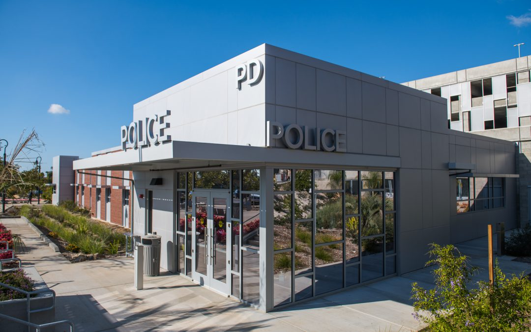 Palomar-College-Police-Station.jpg
