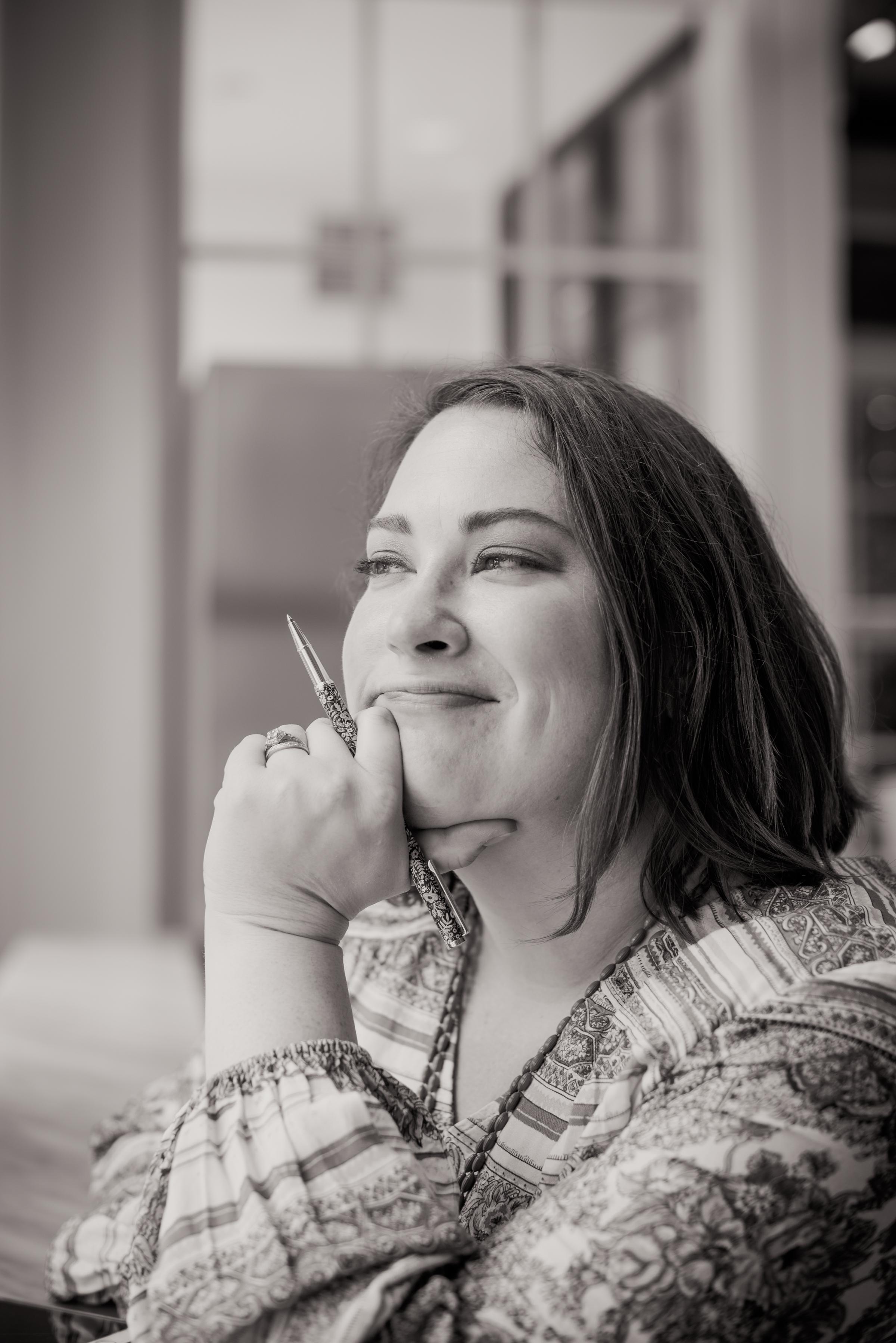 Christine-Dore-Trant-Writer-Editor-Freelance-Founder-Asterism-and-Co-Book-Publishing-Travel-Blog-Writer