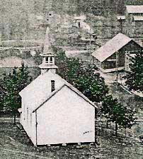 1910 view from the back