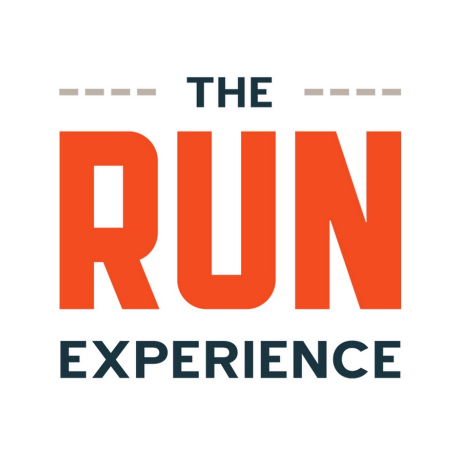 the run experience.jpg