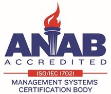 ANAB Accredited Logo.jpg