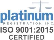 platinum ISO 9001-2015 logo.jpg