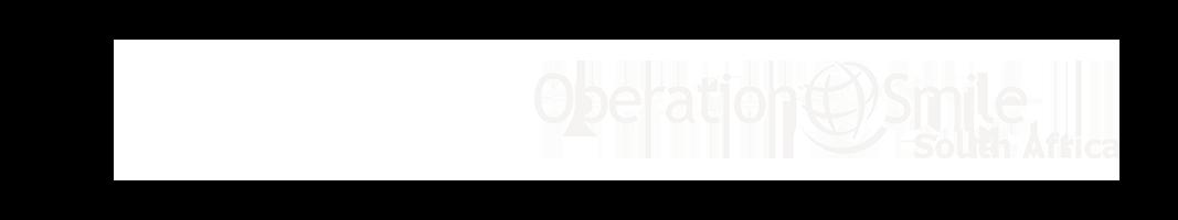 LogoBanner3.png