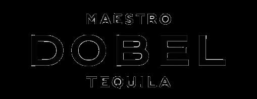 Maestro Dobel Tequila.png
