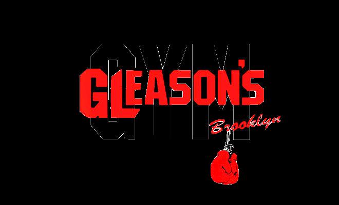 Gleason's Logo.png