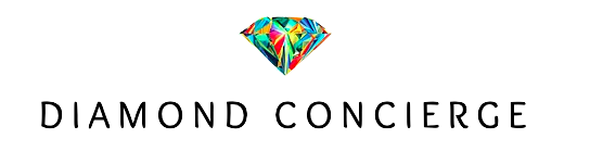 Diamond Concierge.png