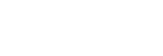 Cecconis Dumbo Logo.png