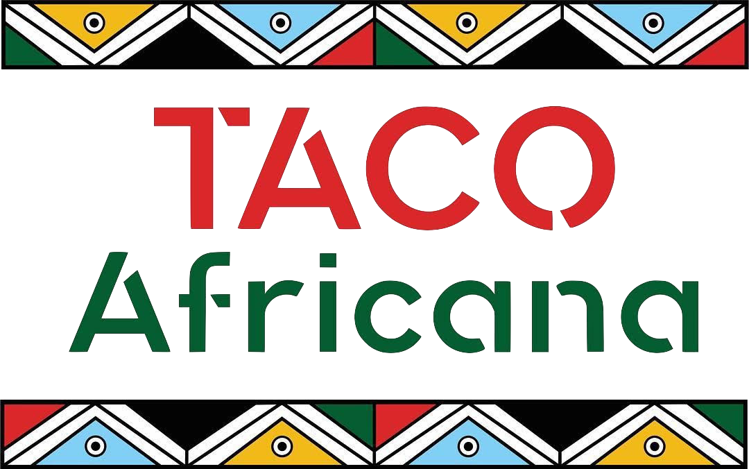 TacoAfricana.png