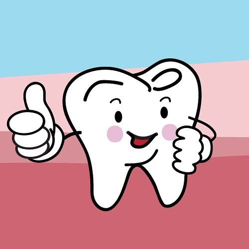 Meet Mom and Dad's newest helper - Baby Tooth! Follow the adventures of Baby Tooth in the new 4-book series as he navigates dental health with topics including: teaching kids to brush, learning about healthy food choices, helping prepare for a filling, and celebrating the magic of the Tooth Fairy. The Baby Tooth series was written in cooperation with dentists with the objective of helping build healthy habits to last a lifetime. #booksofinstagram #children #childrensbooks #library #librarylife #kids #kindergarten #preschool #booksofig #booksof2018 #love #loveoflearning #oralhealth #brush #toothbrush #toothfairy #kidslit #booksforkids #readtome #indieauthor #mustread #earlyreaders #bookclub