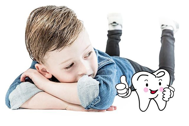 Baby Tooth explains why he loves brushing away sugar bugs in the morning and again at night, teaching kids lifelong habits for keeping their teeth clean and healthy!⠀ ⠀  To learn more or buy, click the link in bio. ⠀ ⠀ #peppyparents #dentalhealth #kids #kidsbooks #healthysmiles #toothfairy #nutritionforkids #parenting #tipsfortoddlers #tipsforparents #kidstuff #booksforkids #booksforlittles #booksforchildren #childrensbooks #childrensliterature #childrenslibrary #booksforsale #bookworm #bookstagram #bookstack #booksofinstagram #allthebooks #asseenincolumbus #instagood #cbus #614 #columbusohio #columbusgram