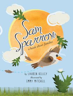 SAM_SPARROW_COVER_sm.jpg