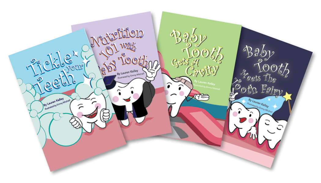 BABY_TOOTH_COVERS.png
