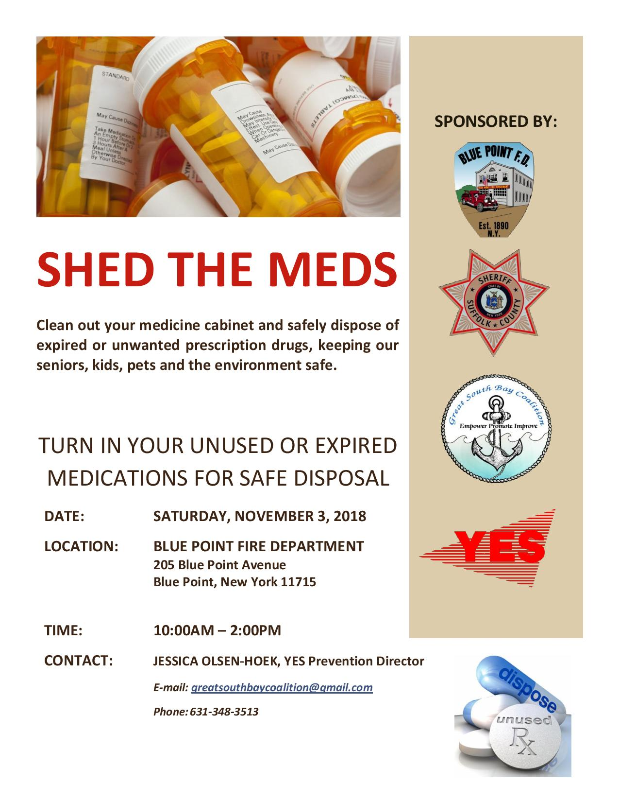 Shed the Meds Blue Point 2018.jpg