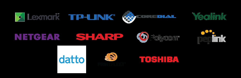 MBS_Logo_Grid.png