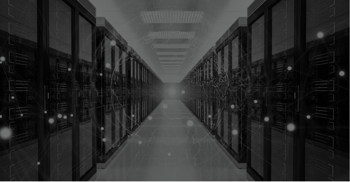 Data - We provide a multi-pronged approach to network health and management ensuring our clients are always safely connected to all of their data services.
