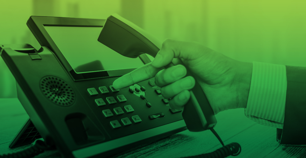 Voice - We provide Unified Communication services that link your office, desktop and mobile devices ensuring you stay connected no matter where your business takes you.