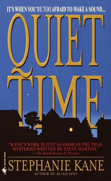 quiet-time-stephanie-kane.jpg