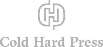 cold-hard-press-logo-big.png