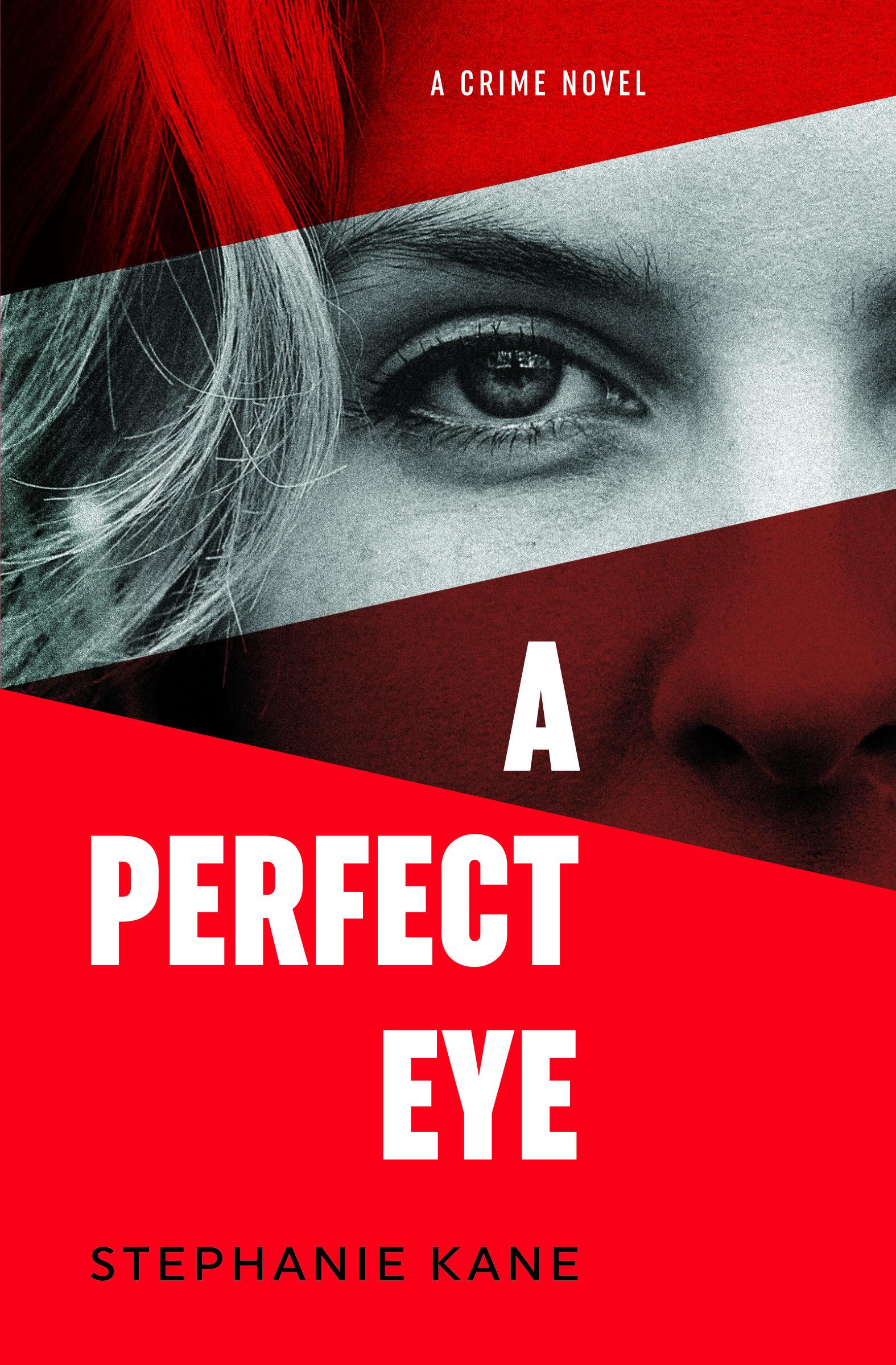 Perfect-Eye_Cover.jpg