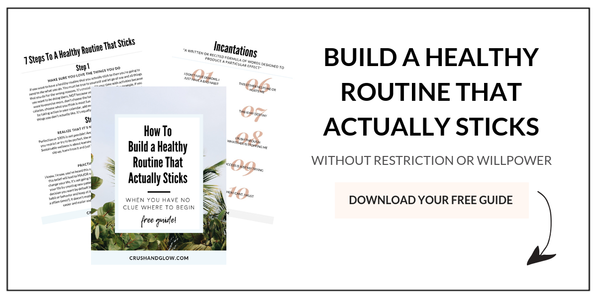 HealthY Routine That Sticks 3 Up (2).png