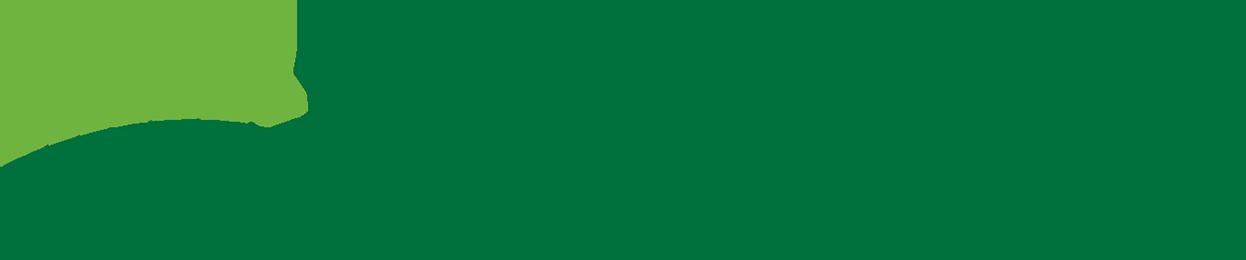 8397103-logo.png