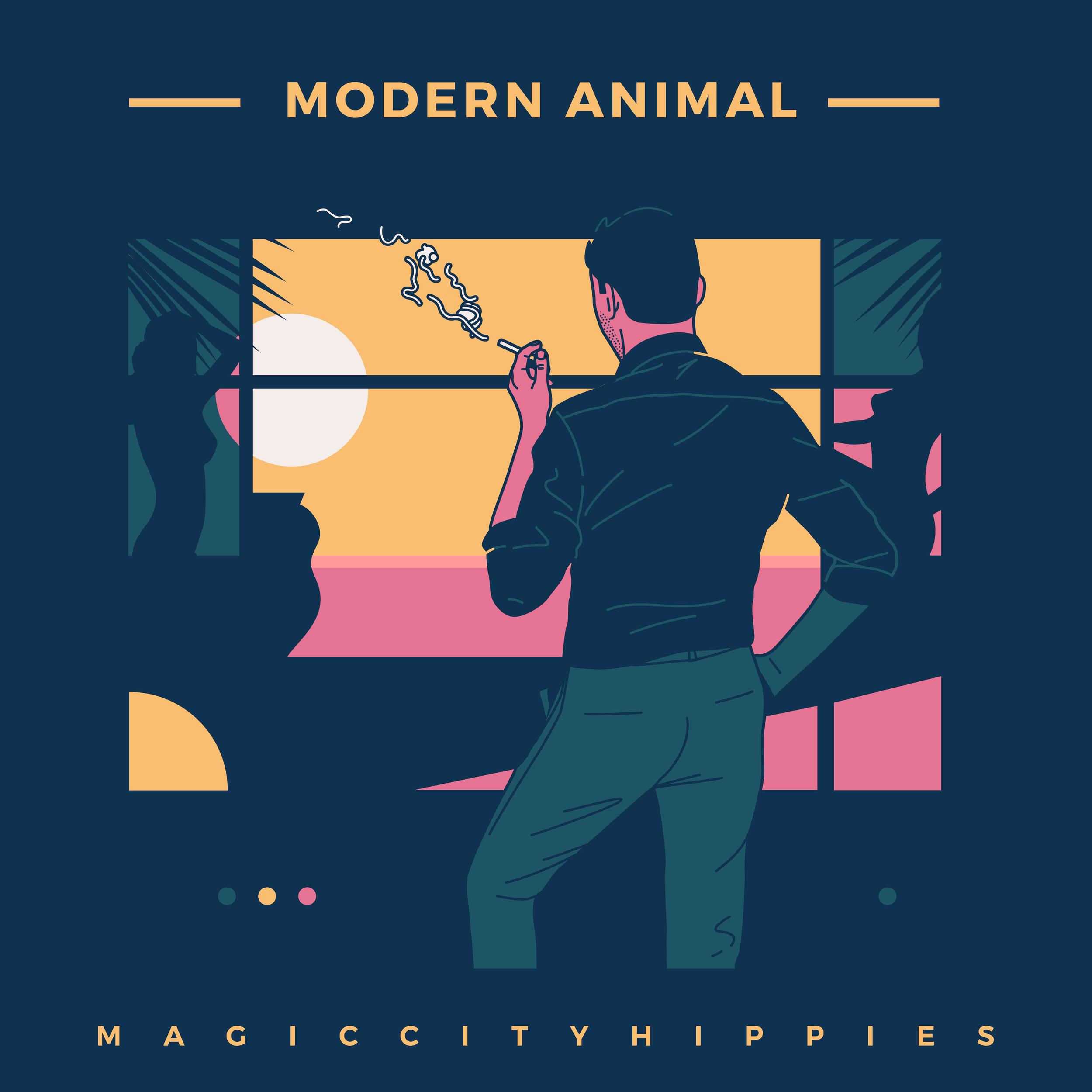 Modern_Animal (1).jpg