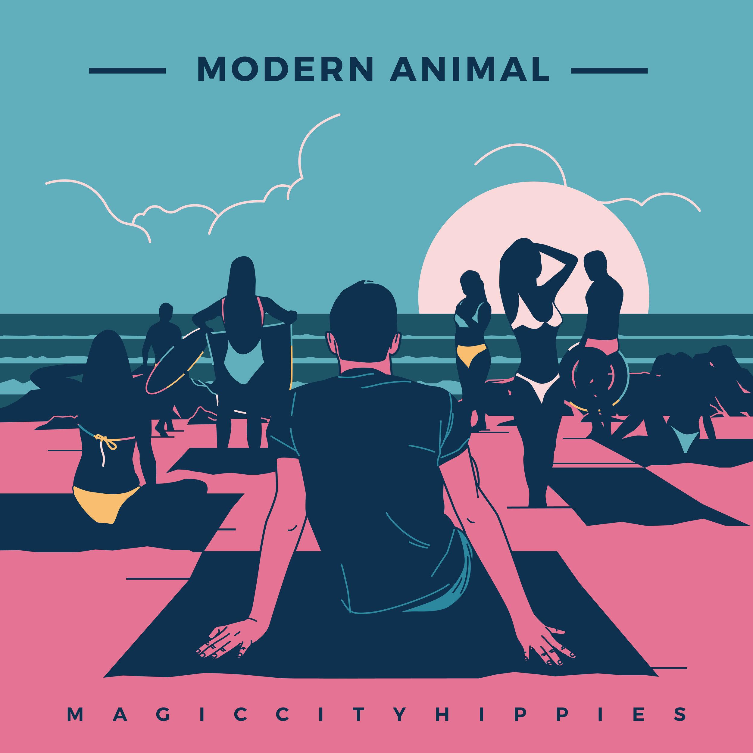 ModernAnimal_Albumart.jpg