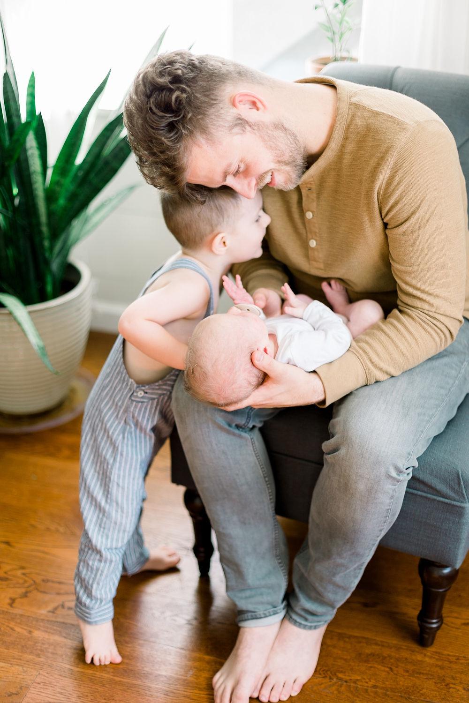 3-Haven-Family-Photography-Publication-Lauren-Peterson.jpg.jpg