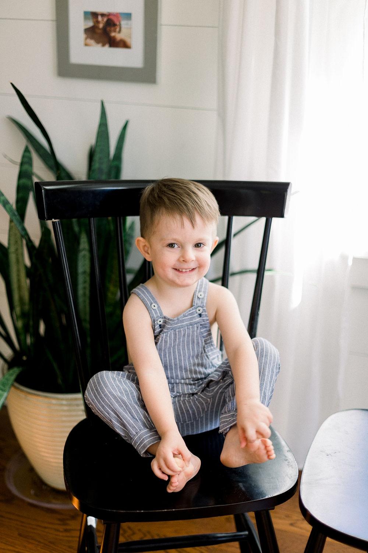4-Haven-Family-Photography-Publication-Lauren-Peterson.jpg.jpg