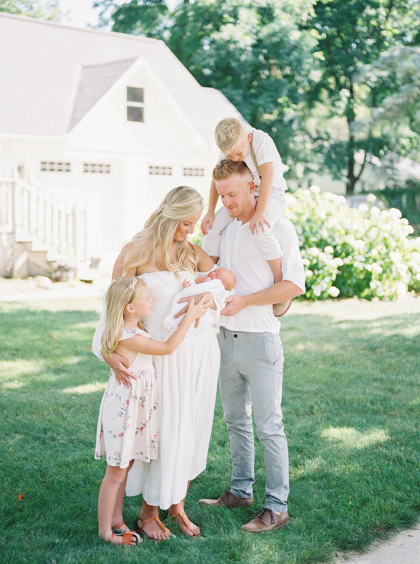1-The-Haven-Way-Family-Photography-Publication-Talia Laird Photography.jpg