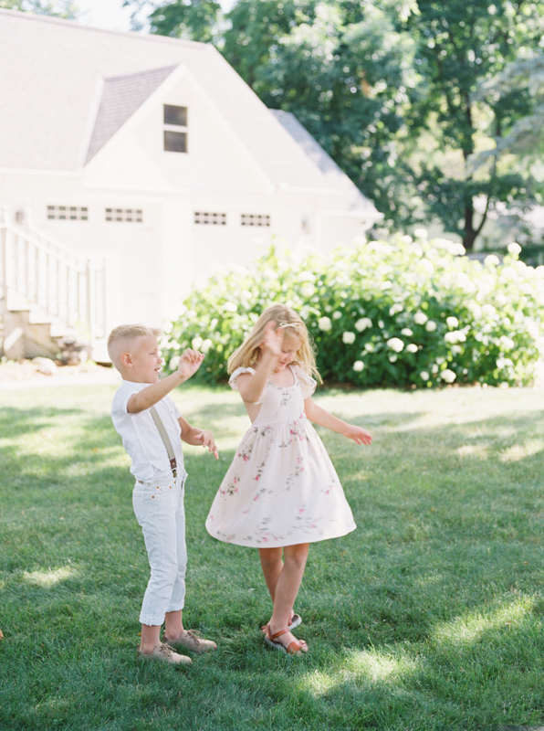5-The-Haven-Way-Family-Photography-Publication-Talia Laird Photography.jpg