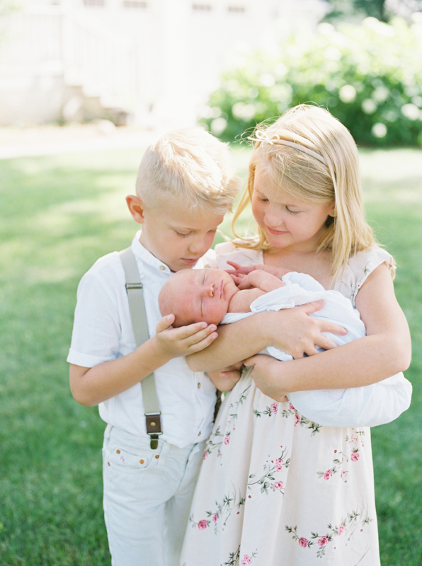 4-The-Haven-Way-Family-Photography-Publication-Talia Laird Photography.jpg